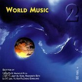 World Music 2