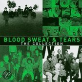 Blood, Sweat & Tears: The Collection