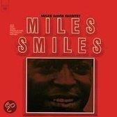 Miles Smiles (HQ)