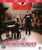Wunderkinder (Blu-ray)