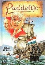 Paddeltje, De Scheepsjongen Van Michiel De Ruyter