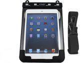 Overboard Waterproof Tablet Cases OB1083