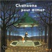 Chansons Pour Aimer