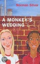 Afbeeldingsresultaat voor norman silver a monkey's wedding