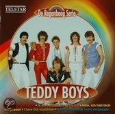 De Regenboog Serie: Teddy Boys