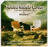 House Music Lover 1