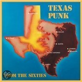 Texas Punk From The Sixties