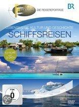 Br - Fernweh: Schiffsreisen &