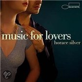 Music For Lovers - HORACE SILVER