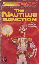 Nautilus Sanction
