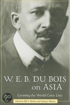 Download ebook W. E. B. Du Bois on Asia the cheapest