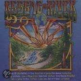Reggae on the River: 20th Anniversary Celebration