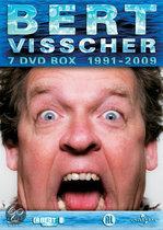 Bert Visscher - Oeuvre Box 1991-2009