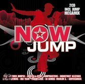Now Jump!