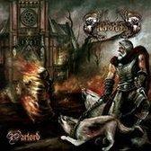 Warlord -Cd+Dvd/Digi-
