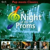 Various - Night Of The Proms 1999