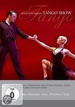 Tango Show-Tango Con Pass