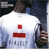 Dialect Intersection -16t