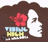 Vibing High
