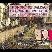 Grande Breteche: Balzac