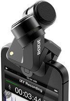 Røde  IXY Lightning - draagbare interview microfoon voor Iphone 5 & 6