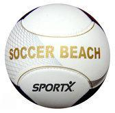 SportX Beach Voetbal