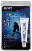 McNett Aquasure Gereedschapssetje  28 gr