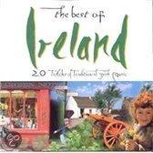 Best of Ireland: Mastersound