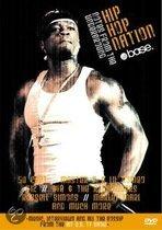 Hip Hop Nation Vol. 1