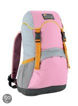 Active Leisure Radial - Backpack - 10 Liter - Paars