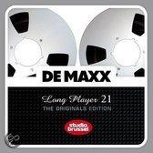 De Maxx - Long Player 21: The Originals Edition