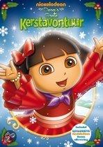 Dora The Explorer - Dora's Grote Kerstavontuur