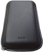 HTC Generic Pouch voor de HTC Wildfire, HTC Smart en HTC HD Mini