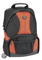 Tamrac Aero 80 Photo/Laptop Backpack