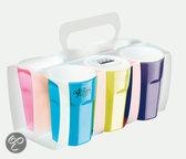 ASA Selection Crazy Packs - Espressokopjes - 6 stuks