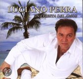 Luciano Perra - Una Fiesta Del Amor
