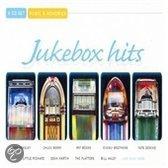 Music & Memory -Jukebox
