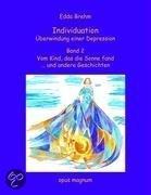 Individuation - Überwindung einer Depression Band 2
