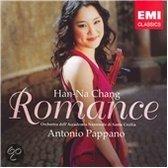 Romance - Cello Concerto