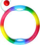 Hoola Speed Ball Met Licht