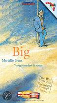 Nova Zembla-luisterboek - Big (luisterboek)