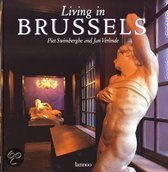 Living in brussels