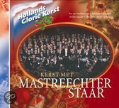 Mastreechter Staar - Hollands Glorie Kerst
