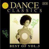 Dance Classics - Best Of Vol. 3