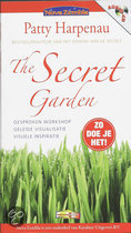 Nova Zembla-luisterboek - The Secret Garden