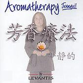 Aromatherapy-Tranquil