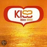 Kiss in Ibiza 2000