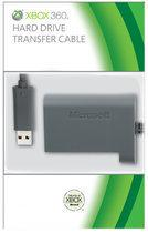 Xbox 360 Data Migratie Kit (Data Transfer Cable)