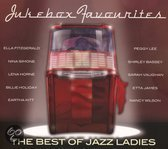Best Of Jazz Ladies