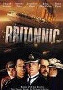 Britannic (dvd)